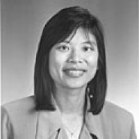 Dr. Wendy W. Lin M.D., Family Practitioner