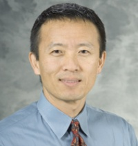 Dr. Michael  Kim MD