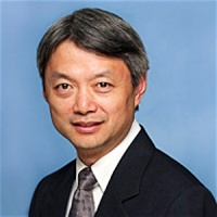 Dr. Anthony C. Chang M.D.