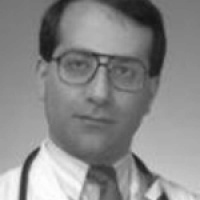 Dr. Steven Lawrence Zacks MD