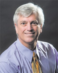 Dr. David Edward Jones DPM, Podiatrist (Foot and Ankle Specialist)