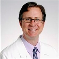 Dr. Michael Lawrence Sprague M.D.