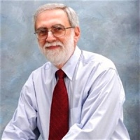 Dr. Michael Cowl Gordon MD