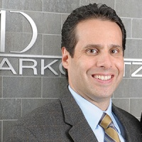 Dr. Eric S Markowitz DDS