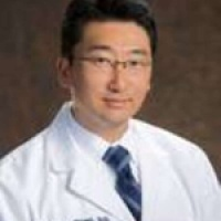Dr. Mike Y Jeong DO