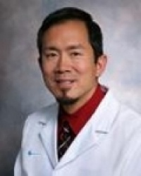 Dr. David Shin-yin Tsai MD, Physiatrist (Physical Medicine)