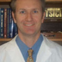 Dr. Adrian Eoin Omalley MD, Ophthalmologist