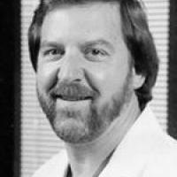 Dr. W. Grant  Braly M.D.