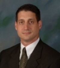 Mr. Marc P. Difazio M.D.