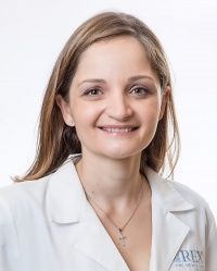 Dr. Barbara Zarebczan Dull MD