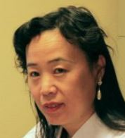 Hong Ma, Acupuncturist