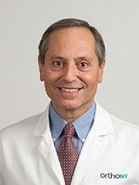 Dr. Lawrence H Fein MD
