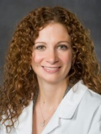Dr. Christina  Wiedl DO