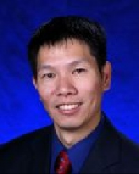 Peter Yuk Cheung MD