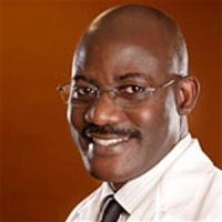 Dr. Clarence S Adoo M.D.