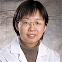 Dr. Lei lei  Chen MD