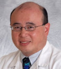 Dr. Jack  Hsiao MD