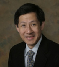 Dr. Albert H Quan MD