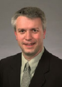 Dr. Steven W Pipe MD, Pediatrician