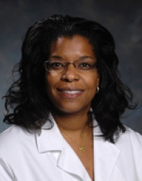 Dr. Tracey  Wilson M.D.