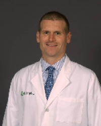 Dr. Joshua Walter Brownlee MD