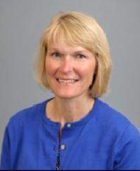 Dr. Michele K Beaman MD, Pediatrician