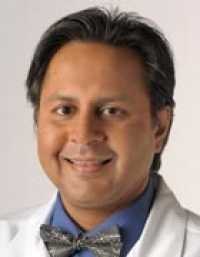 Dr. Ankesh Nigam M.D., Surgeon