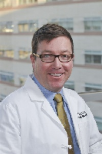 Dr. Trevor Lee Nydam MD