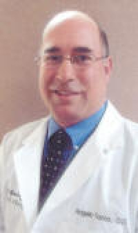 Dr. Angelo  Tocco O.D.