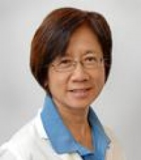 Dr. Maria Choy Other, Neurologist