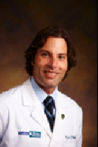 Dr. Travis P Webb MD