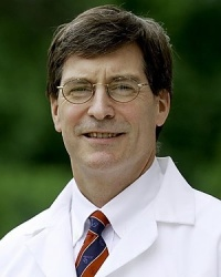 Dr. Timothy Paul Bukowski MD