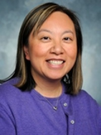 Dr. Chao-ching Wu M.D., Internist