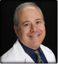 Dr. Eric Scott Applebaum M.D.