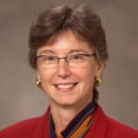 Dr. Mary K Frohnauer MD