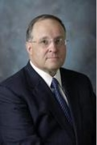 Dr. Richard  Gamelli MD