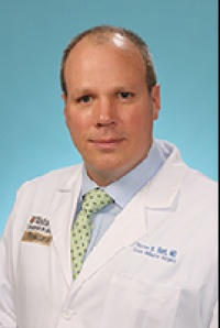 Dr. Steven R Hunt MD