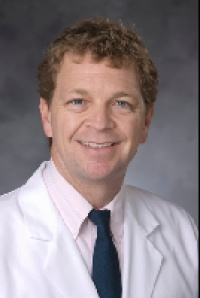Dr. Timothy P Donahue MD