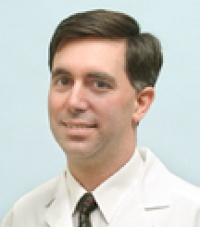 Dr. Simon J Fisher MD
