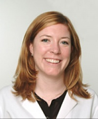 Dr. Maureen M Mathews M.D.