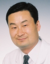 Dr. Won S Chang MD