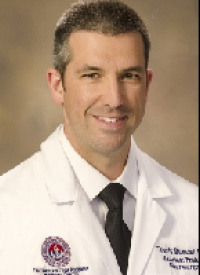Dr. Travis M Dumont Other