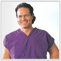Dr. Neil  Niren MD