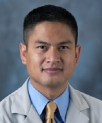 Dr. Hieu  Ton-that MD