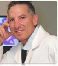 Dermatologist (Pediatric) near Chico, California 95926
