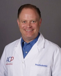 Dr. Max H Molgard DDS