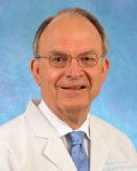 Dr. William J Yount MD