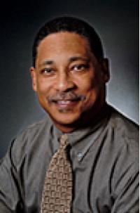 Dr. Marvin P Davis MD, OB-GYN (Obstetrician-Gynecologist)
