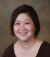 Dr. Janet M. Yoon M.D.