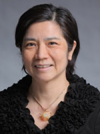 Dr. Pearl  Tam MD